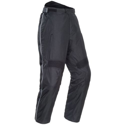 Tourmaster Over Womens Pant
