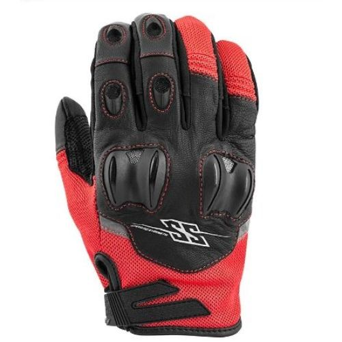 SPEED & STRENGTH POWER AND THE GLORY GLOVES