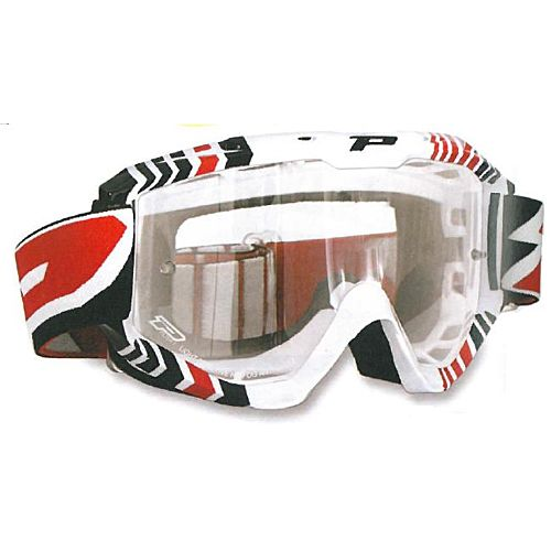 ProGrip 3450 Stealth Goggles
