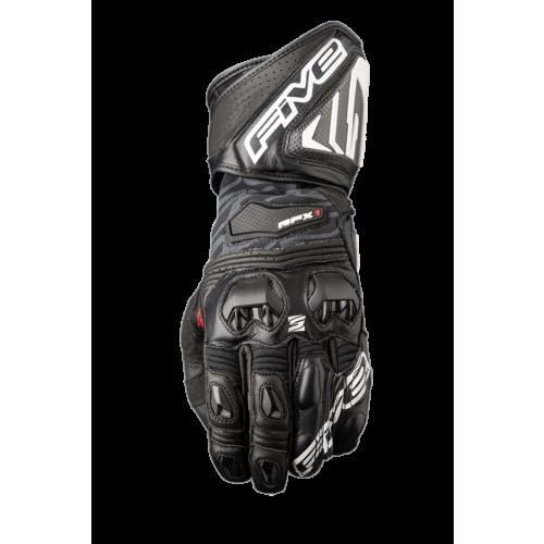 Five RFX1 Glove