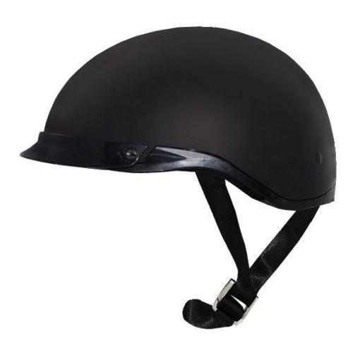 Zox Roadster Cruiser ABS Half Helmet