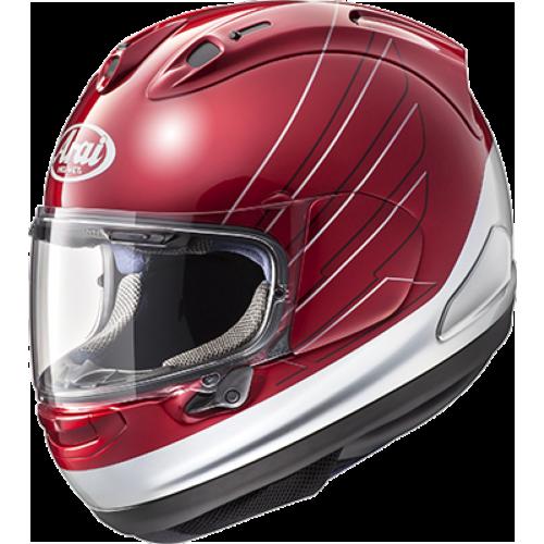 Arai Corsair-X Helmet CB