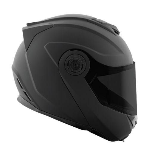 Speed & Strength Solid Speed SS1710 Modular Helmet