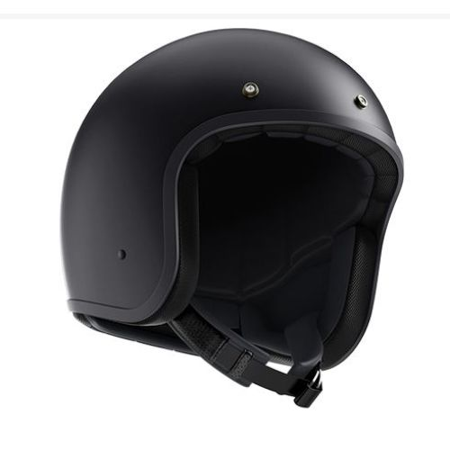 Sena Savage Open Face Smart Helmet
