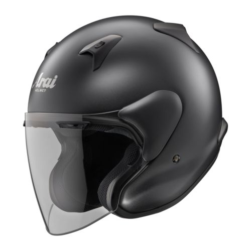 Arai XC Open-Face Solid Helmet