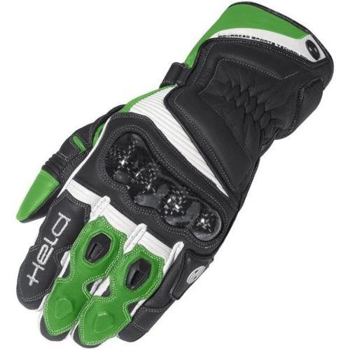 Held Sensato Glove