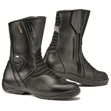 SIDI Gavia Gore-Tex® Boots