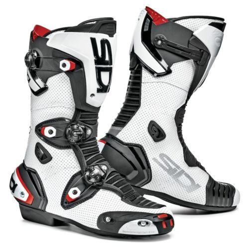 SIDI Mag-1 Air Boots