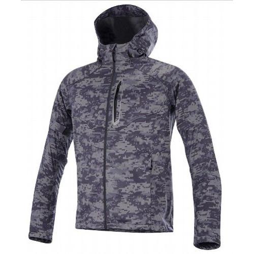 Alpinestars Spark Softshell Jacket