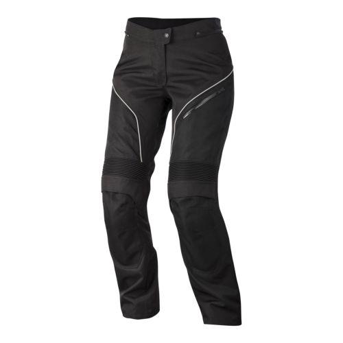 Alpinestars Stella AST-1 Waterproof Pants