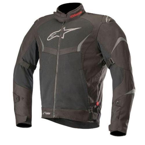Alpinestars T-Core Air Drystar Jacket