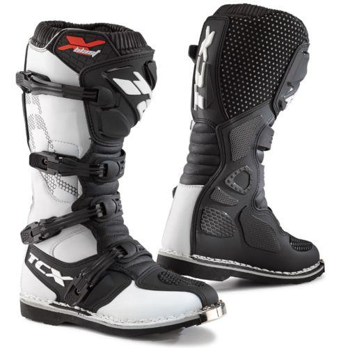 TCX X-Blast Boot
