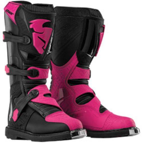 Thor Blitz Ladies Boot