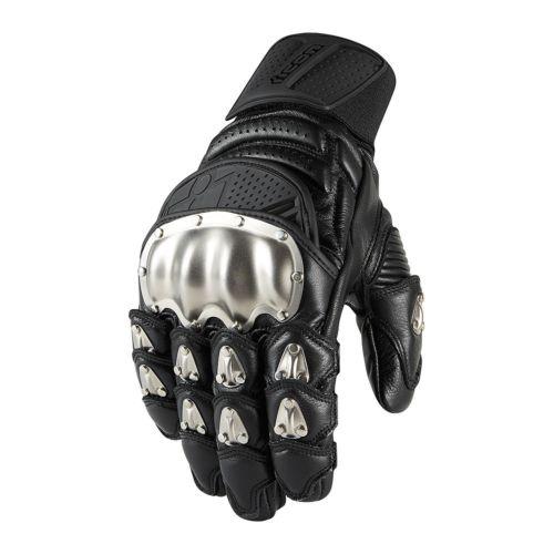 Icon TiMAX Short Glove
