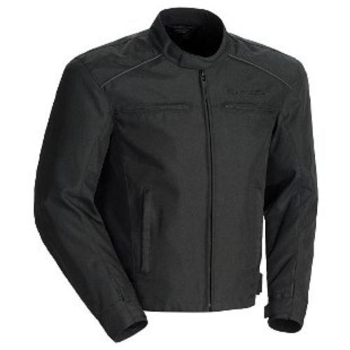 Tourmaster Koraza Jacket