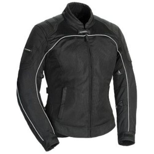 Tourmaster Women's Intake Air 4.0 Jacket
