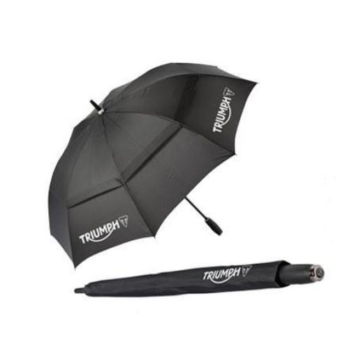 TRIUMPH Umbrella