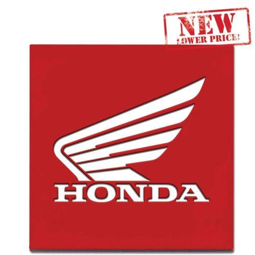 Honda Gear Kickstand Plate