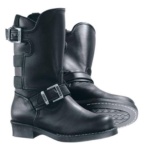 Daytona Urban Boot