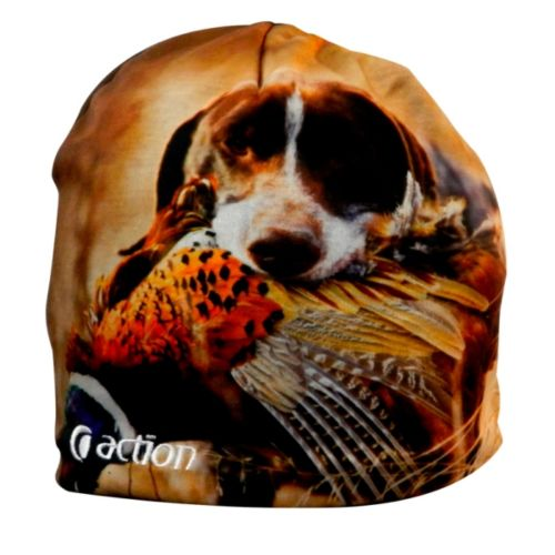 Action Animal Tuque