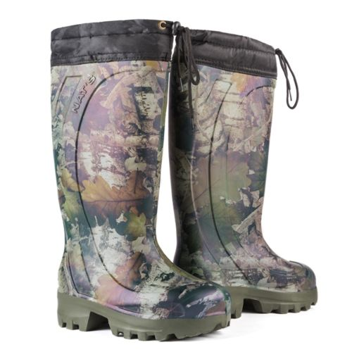 CKX Compass Boots Men - Fishing, Hunting