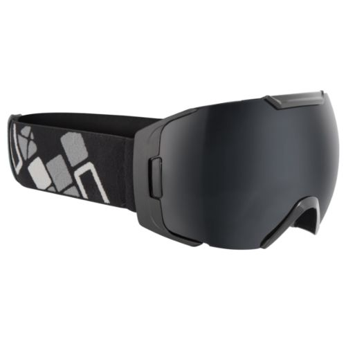 CKX Hawkeye Goggles, Summer Black