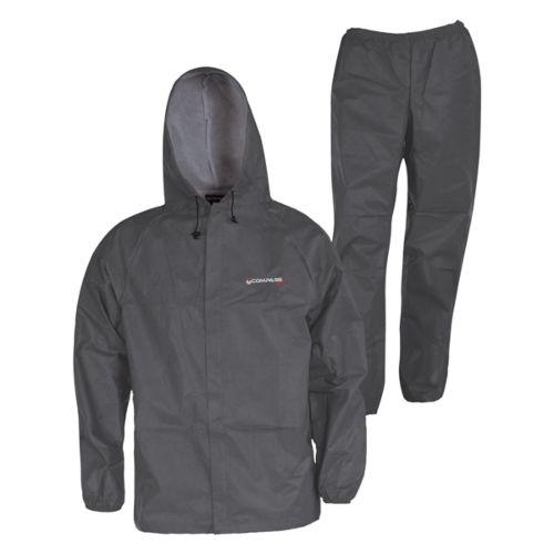 Compass360 Sport-Lite Rain Suit with stuff sack Men - Sport-Lite Pro