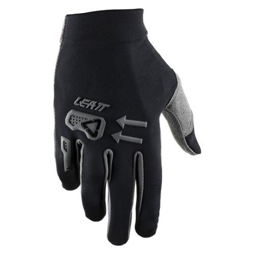 LEATT GPX 2.5 Windblock Glove Men