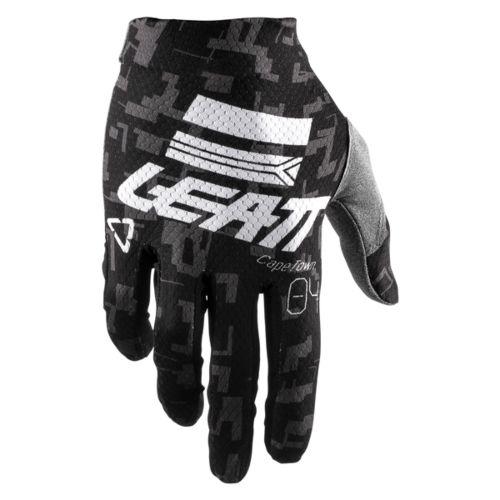 LEATT GPX 1.5 GRIPR Glove Men