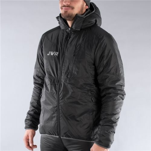 Jethwear Cruiser Jacket Men