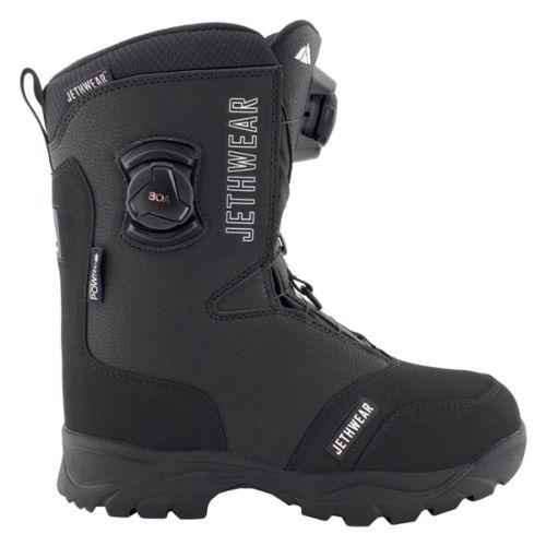 Jethwear Encore Boots Men, Women - Snowmobile
