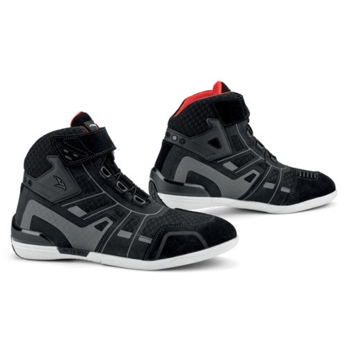 Falco Maxx-Tech Boots Men - Urban