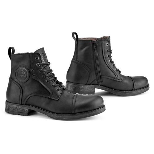 Falco Kaspar Boots Men - Urban