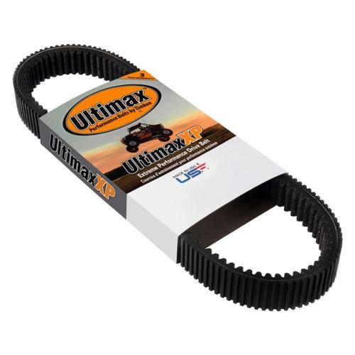 Ultimax XP Drive Belt UXP448