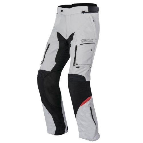 Alpinestars Valparaiso 2 Drystar Pants