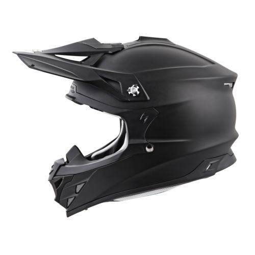 Scorpion VX-35 Solid Helmet