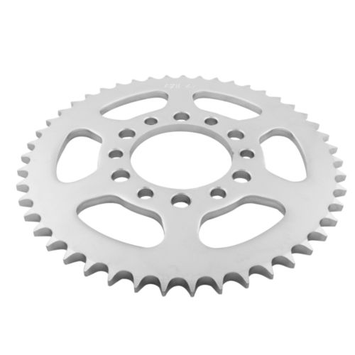 Kimpex Drive Sprocket Fits Yamaha - Rear