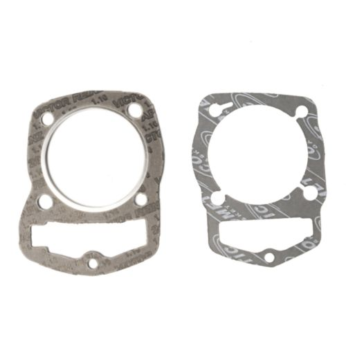 Wiseco Piston Top End Gasket Kit Fits Honda - 063159