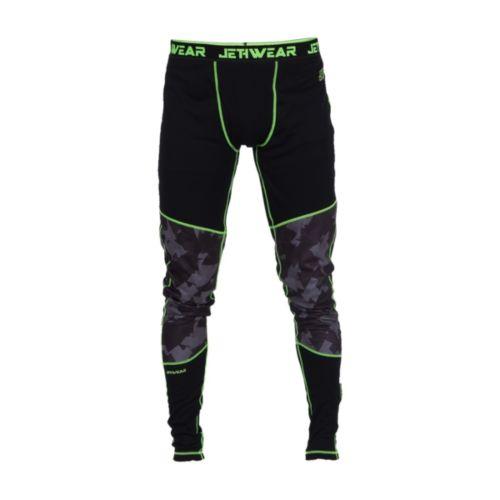 Jethwear Alpha Bottom Underwear
