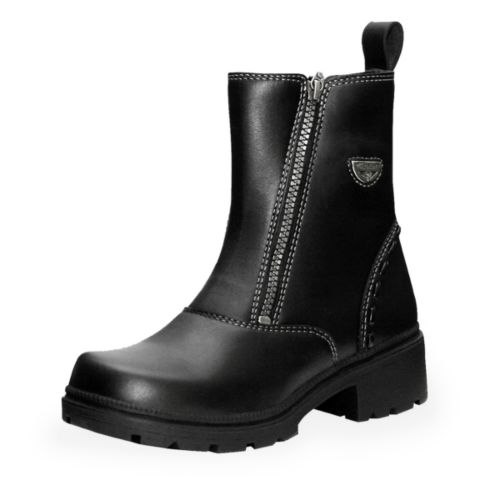 Milwaukee Destiny Boots Women - Road