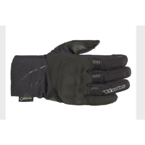Alpinestars Winter Surfer Gore-Tex Glove