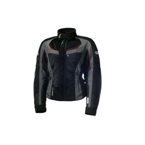 Olympia Switchback 2 Ladies Jacket