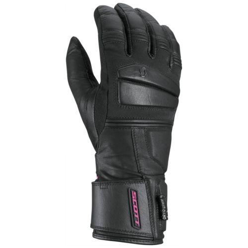 Scott Trafix DP Ladies Waterproof Glove