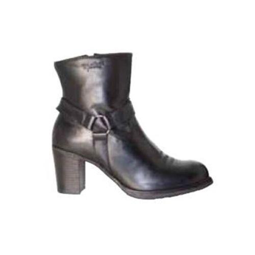 Roadkrome Women's Violet Boots