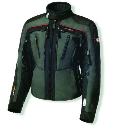 Olympia Expedition Ladies Jacket
