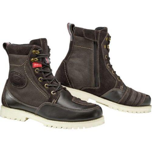 SIDI Arcadia Tex Boots