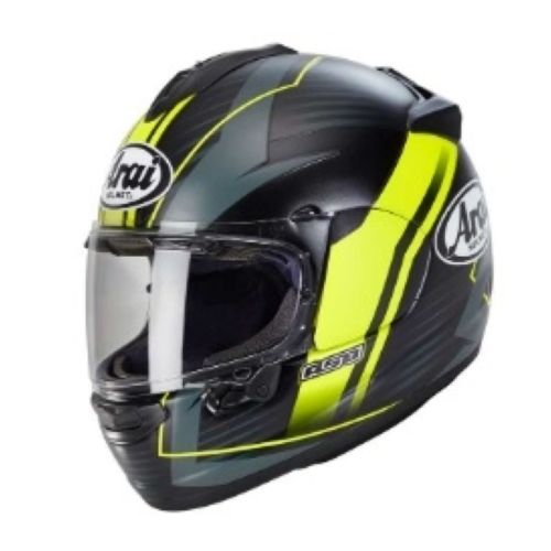 Arai Quantum-X Helmet Xen