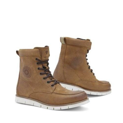 Rev'it Yukon Shoes