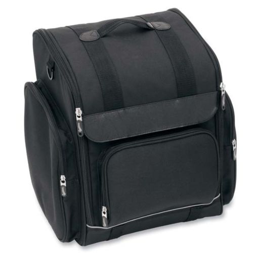Saddlemen SSR1200 Universal Bike Bag