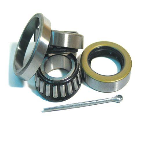 "KML Trailer Wheel Bearing Kit 1"""